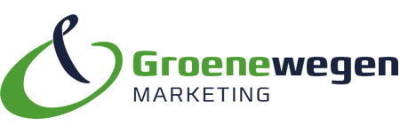 Groenewegen Marketing